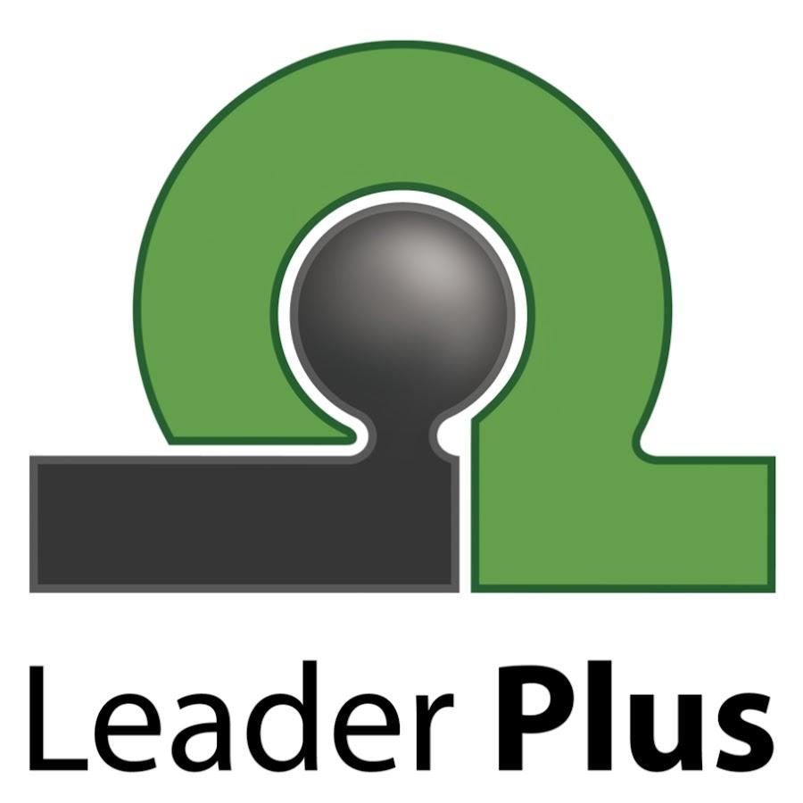 Leader PlusЛидер Плюс V123-A