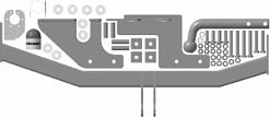 Motodor 90703-A