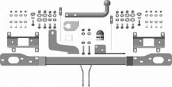 Motodor 94201-A