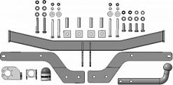 Motodor 91715-A