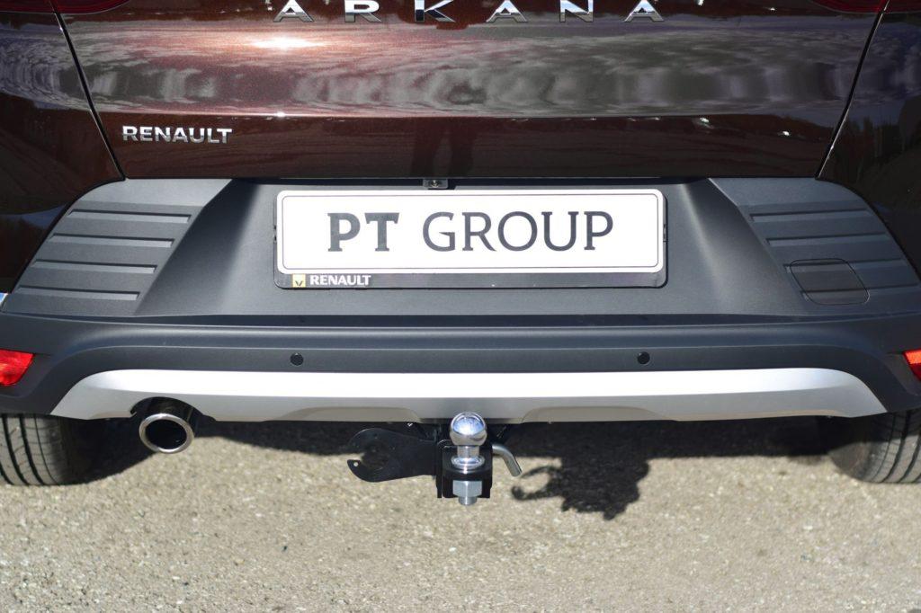 PT GROUP 07061501