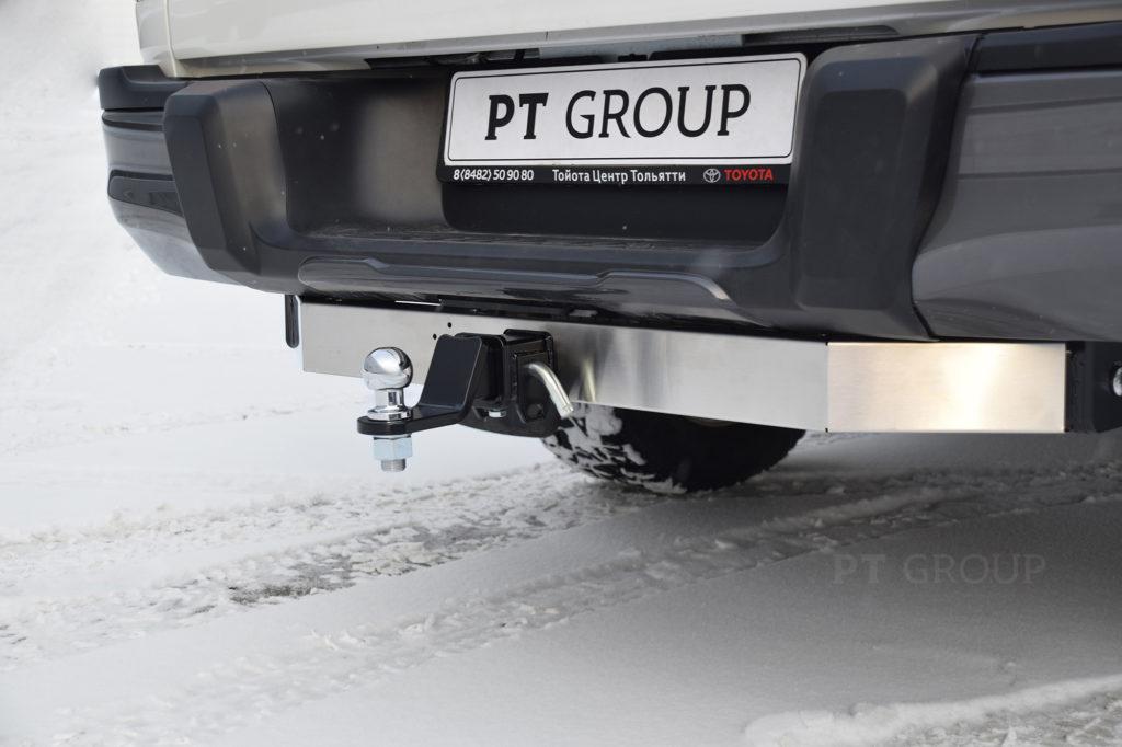 PT GROUP 09121501