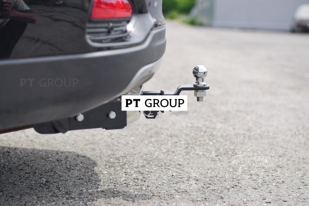 PT GROUP 06051501