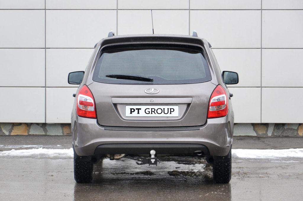 PT GROUP 01921501
