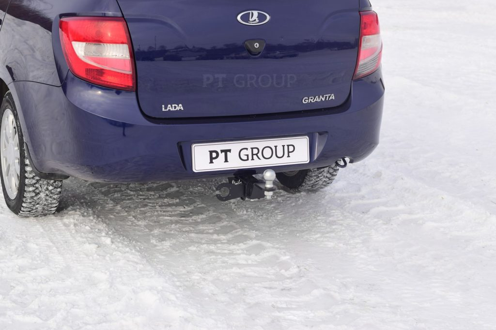 PT GROUP 01961501